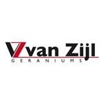 Firma-van-Zijl