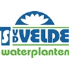 Van-der-Velde-Waterplanten-BV