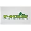 Nagel-Groen-Service