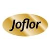 Joflor