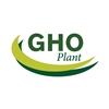 GHO-Plant