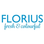 Florius-BV