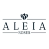 Aleia-Roses
