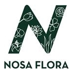 Nosaflora-BV