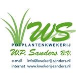 Potplantenkwekerij-WP-Sanders