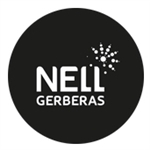 Nell-Gerberas