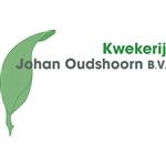Kwekerij-Johan-Oudshoorn-bv