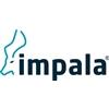 Impala-Plants