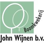 Boomkwekerij-John-Wijnen