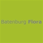 Batenburg-Flora