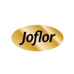 Joflor-BV