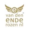 Firma-van-den-Ende-Rozen