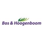 Bos-en-Hoogenboom-Boskoop-BV