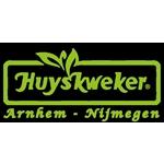 Huyskw-Arnhem-Nijmegen