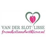 Van-der-Slot-Lisse