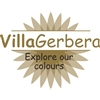 Villa-Gerbera