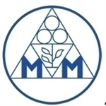 M-Mathot