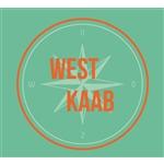 Westkaab