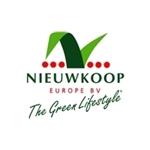 Nieuwkoop-Productions