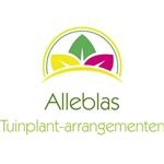 Alleblas-Plantenbakken