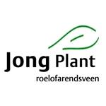 Jong-Plant