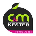 CenM-Kester