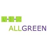 AllGreen-BV