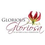 Glorious-Gloriosa