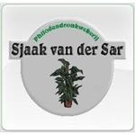Sjaak-van-der-Sar