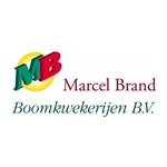 Marcel-Brand-Boomkwekerijen-BV