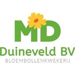 MN-Duineveld-bv