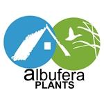 Albufera-Plants