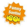Harry-Wubben-Flowers-en-Funny-Santini