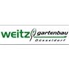 Gartenbau-Weitz
