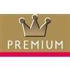 Bernhard-Premium!