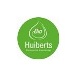 Huiberts-Biologische-Bloembollen