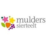 Mulders-Sierteelt