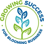 Growing Success