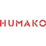 Humako