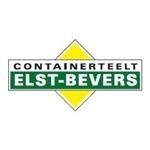 Elst-Bevers
