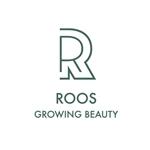 Boomkwekerij-Ronald-Roos-BV