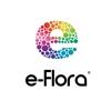 e-Flora-BV