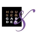 House-en-Garden