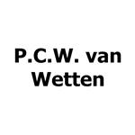 PCW-van-Wetten