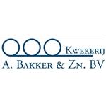 A-Bakker-en-Zn-BV