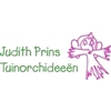 Judith-Prins-Tuinorchideeën