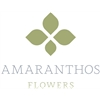 Amaranthos-Flowers
