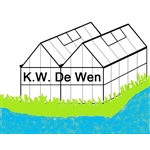 Kwekerij-de-Wen