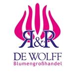 RenR-de-Wolff-vof