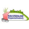 Ron-Steenland